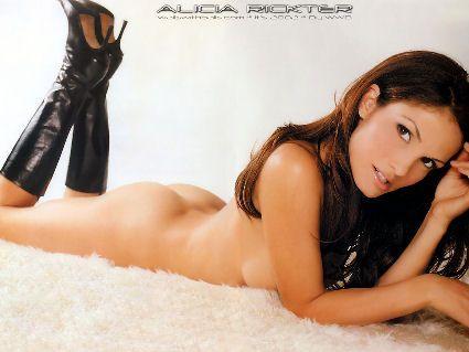 File:Alicia Rickter .jpg