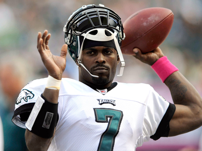 File:Michael vick.jpeg