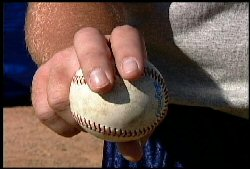 File:Four Seam Fastball 1.jpg