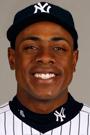 File:Player profile Curtis Granderson.jpg