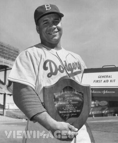 File:Player profile Roy Campanella.jpg