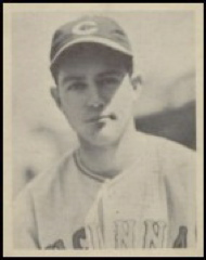 File:Player profile Willard Hershberger.jpg