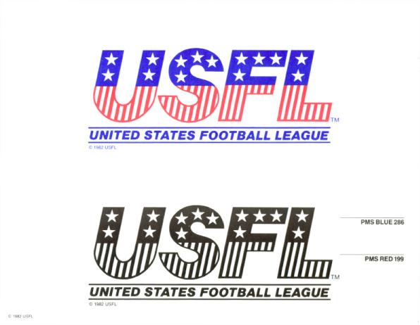 File:1187350967 USFL.jpg