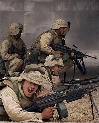 File:1187717565 War.jpg