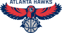 AtlantaHawks