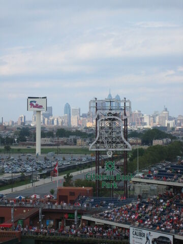 File:Citizens Bank Park-1195661718-493.jpg