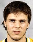 File:Player profile David Krejci.jpg