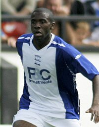 File:Player profile Fabrice Muamba.jpg