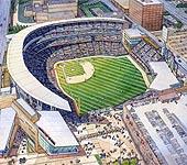 File:Twins Ballpark3.jpg