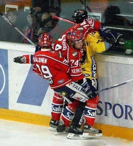 File:Hockey.jpg