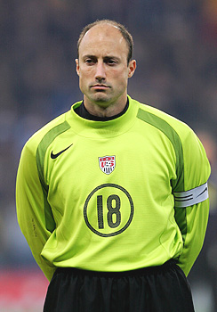 File:Player profile Kasey Keller.jpg