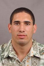 File:Player profile Blaze Soares.jpg