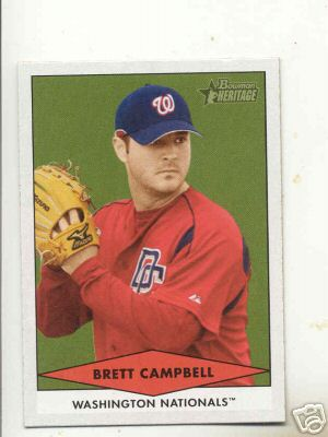 File:Player profile Brett Campbell.jpg