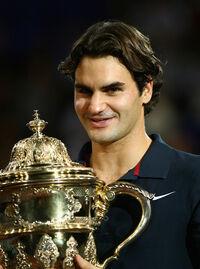 Roger Federer66