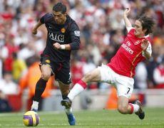File:Ronaldo.jpg