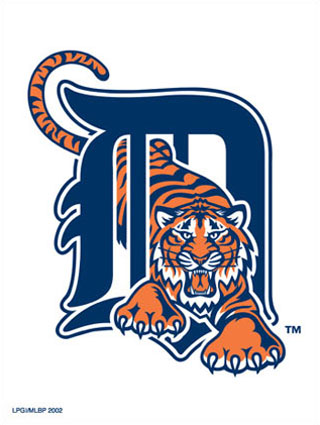 File:Detroit-Tigers.jpg