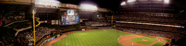 File:Milwaukee Brewers-1199122152-581.jpg