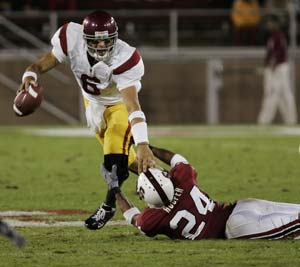 File:Usc stanford football 02 300.jpg