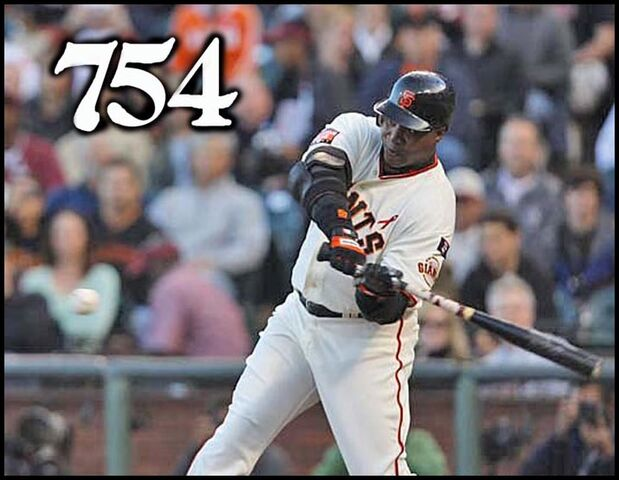 "File:""Barry Bonds""-1194885139-124.jpg"