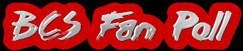 File:Bcsfp-logo.png
