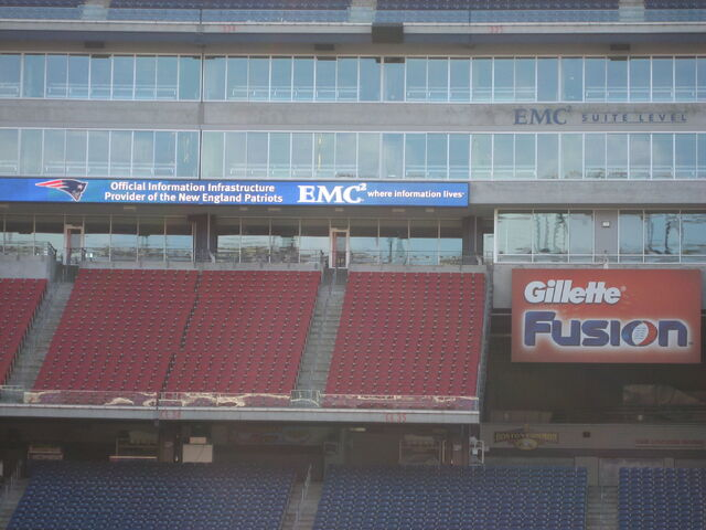 File:Gillette Stadium-1195777237-882.jpg