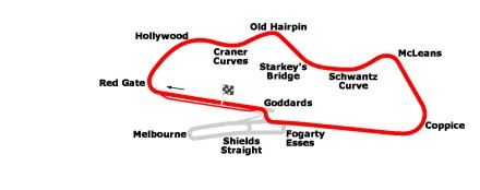 File:DoningtonParkNational.jpg