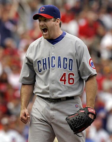 File:Cubs.jpg