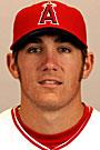 File:Player profile Jeff Mathis.jpg