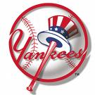 File:1192498806 Yankees logo.jpg