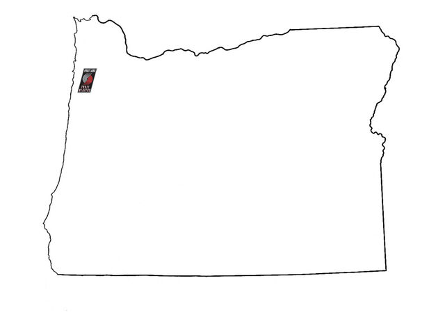 File:Oregonsportsmap.jpg