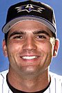 File:Player profile Joey Votto.jpg