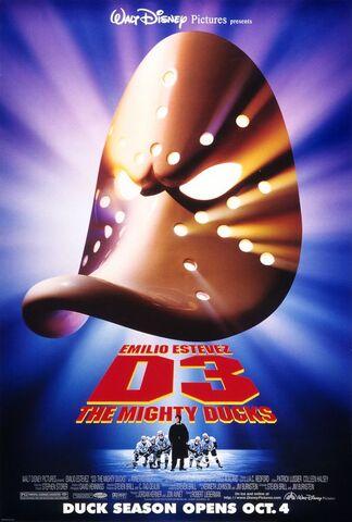 File:D3 Mighty Ducks.jpg