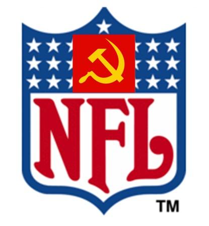 File:NFLSSR.jpg
