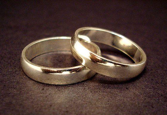 File:1205609063 Wedding rings.jpg