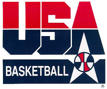 File:1210322007 USA Logo (Color).jpg
