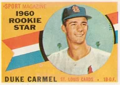 File:Player profile Duke Carmel.jpg