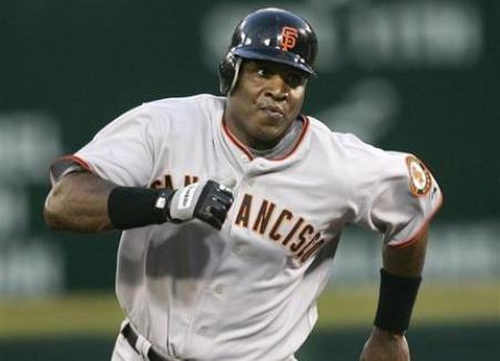 File:1253750167 Barry-bonds2.jpg