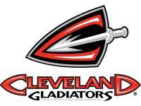 File:Cleveland Gladiators.jpg