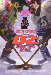 File:200px-D two the mighty ducks.jpg