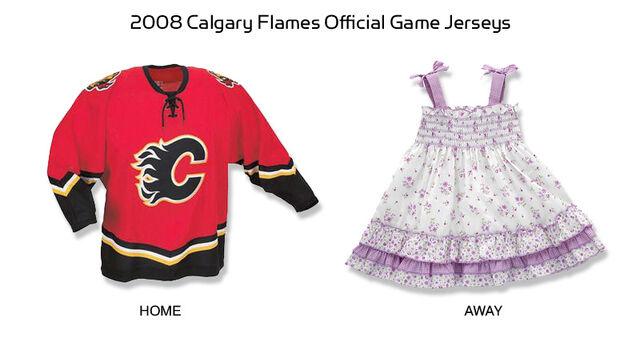 File:1202668739 Calgary jerseys.jpg