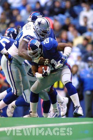 File:Giants giants.jpg