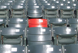File:Theredseat.jpg