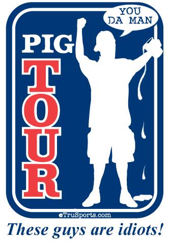 File:PIG TourLogo2.jpg