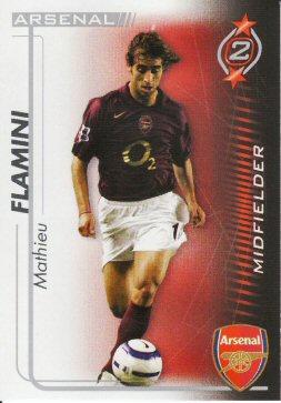 File:Player profile Mathieu Flamini.jpg