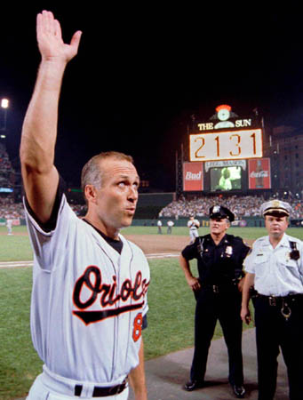 File:CalRipkenStreak.jpg