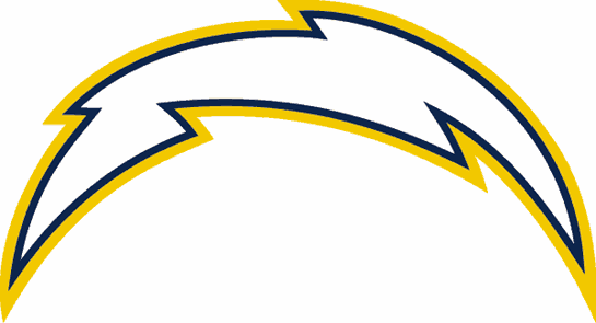 File:Chargers logo.png