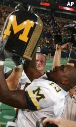 File:Little brown jug.jpg