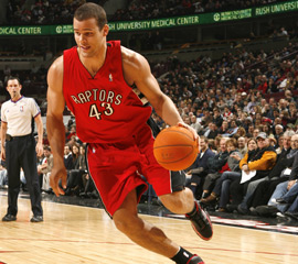 File:Player profile Kris Humphries.jpg