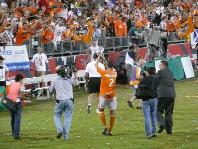 File:Houston Dynamo-1207078752-581.jpg