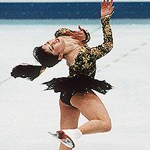 File:Player profile Kristi Yamaguchi.jpg